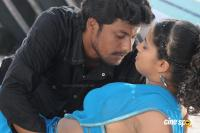 Valmiki Tamil Movie Photos (3)