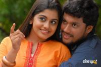 Valmiki Tamil Movie Photos (6)