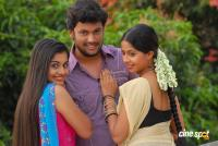 Valmiki Tamil Movie Photos (7)
