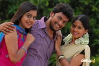 Valmiki Tamil Movie Photos (8)