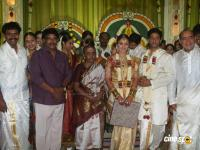 Sridevi Marriage Photos (17)