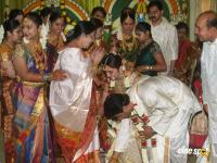 Sridevi Marriage Photos (18)