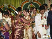 Sridevi Marriage Photos (20)