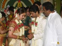 Sridevi Marriage Photos (21)