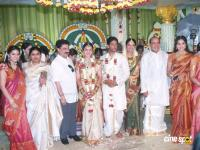 Sridevi Marriage Photos (23)