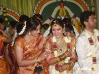 Sridevi Marriage Photos (24)