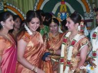 Sridevi Marriage Photos (25)