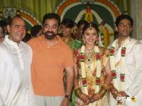 Sridevi Marriage Photos (26)