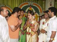 Sridevi Marriage Photos (27)