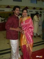 Sridevi Marriage Photos (29)