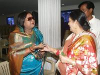 Sridevi Marriage Photos (3)