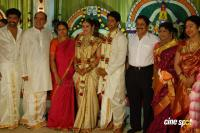Sridevi Marriage Photos (30)