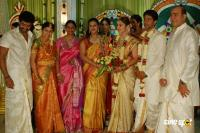 Sridevi Marriage Photos (32)