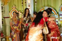 Sridevi Marriage Photos (33)