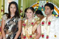 Sridevi Marriage Photos (34)