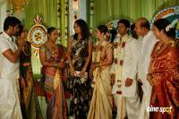 Sridevi Marriage Photos (35)