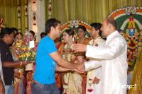 Sridevi Marriage Photos (37)