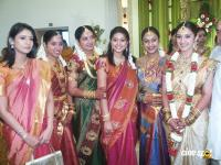 Sridevi Marriage Photos (5)