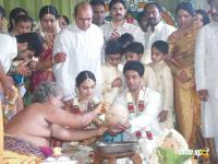 Sridevi Marriage Photos (6)