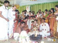 Sridevi Marriage Photos (7)