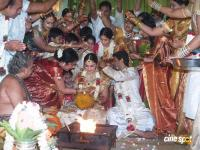 Sridevi Marriage Photos (8)