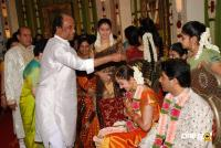Sridevi Marriage Photos