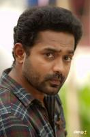Asif Ali Malayalam Actor Photos