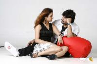Prem Nagar kannada movie Photos Stills