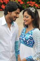Super Shashtri Kannada Movie Photos Stills
