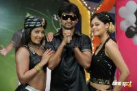 Pilla Zamindar Telugu Movie Photos Stills