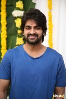 Naga Shourya Telugu Actor Photos Stills