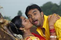Vaigai Tamil Movie Photos (10)