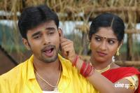 Vaigai Tamil Movie Photos (11)