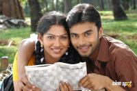 Vaigai Tamil Movie Photos (12)