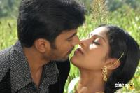 Vaigai Tamil Movie Photos (2)