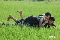 Vaigai Tamil Movie Photos (4)