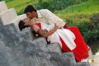 Vaigai Tamil Movie Photos (6)