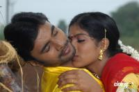 Vaigai Tamil Movie Photos (7)