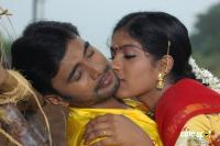 Vaigai Tamil Movie Photos (8)
