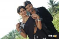 Vaigai Tamil Movie Photos