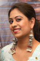 Priyaa Lal Actress Photos