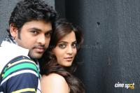Ishtam Tamil Movie Photos Stills