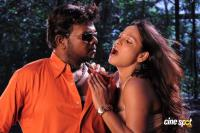 Kasi Kuppam Tamil Movie Photos Stills