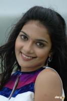 Krithika Tamil Actress Photos Stills