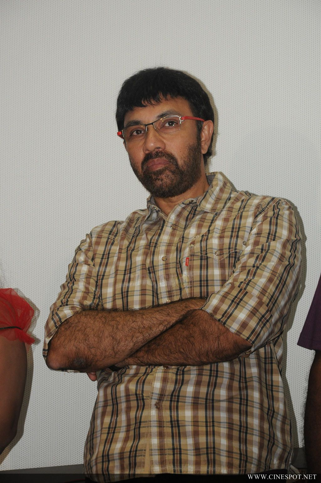 Sathyaraj Photos (1)