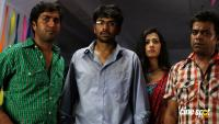 Challenge Kannada Movie Photos Stills