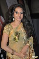 Ammu Photos (10)