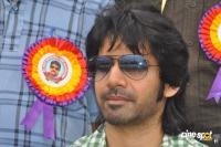Sushant Photos