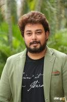 Tanish South Actor Photos Stills