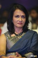 Amala Akkineni Actress Photos